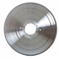 China Diamond Polishing Cup Wheel Diamond Grinding Wheel For PCD& PCBN/ Lapidary/Carbideb on sale