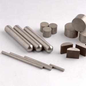 Best Ceramic Magnet hook wholesale