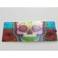 Best 3d Effect Printing , Lenticular Card Printing With 0.6 mm PET Lenticular wholesale