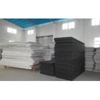 Best Auxiliary packaging materials manufacturers supply black and white wholesale