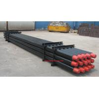China API5DP drill pipe on sale