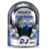 China Sony v300 headphone for computer on sale