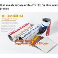 Best Universal Invisible Car Door Handle Paint Scratch Protector Sticker Protective Film,Auto Protective Film 3m Car Wrapping wholesale