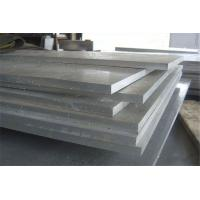 Best Thickness 0.1 - 250 mm 3003 Aluminum Sheet H14 For Transportation / Packaging wholesale