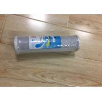 Best 10inch Active Carbon Filter Cartridge Water Filter Cartridge Replacement With Active Carbon Material wholesale