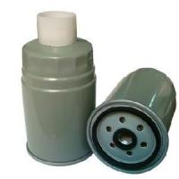 China Fule Filter WK8546 on sale