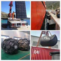 Shanghai Zhiyou Marine & Offshore Equipment Co.,Ltd.