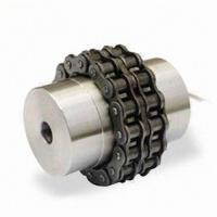 Best HT--Roller Chain Coupling wholesale