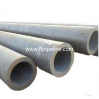 Best 34CrMo4 /4130X gas cylinder seamless alloy steel pipe wholesale