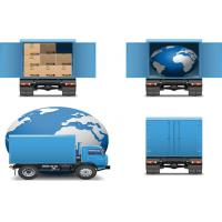 Best Professional cargo air freight / EMS air cargo carriers to Worldwide wholesale