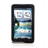 Best Tablet PC Mobile Phone Combination 7 Inch Capacitive  wholesale