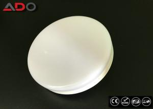Best IC Constant Driver office 80Ra IP65 Bulkhead Ceiling Light wholesale