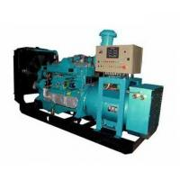 Buy cheap Marine pump,ventilation fan,boiler, incinerator, air compressor, oil water from wholesalers