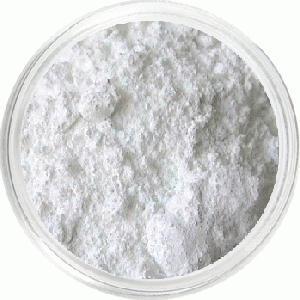 China Rutile Titanium Dioxide Grade R215 13463-67-7 Titanium Dioxide Pigment on sale