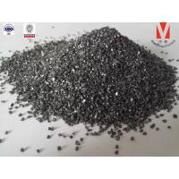 China Black silicon carbide for abrasiv es on sale