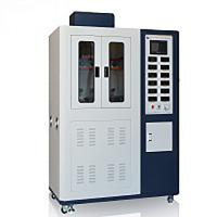 Best Insulation Material Wire Harness Testing Equipment High Voltage A8KV - ASTM wholesale