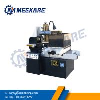 China China good quality DK7725 Fast speed CNC Wire Cut EDM Machine For sale on sale