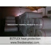 Best No. ENFELT silica needle mat thermal and acoustic insulation mat wholesale