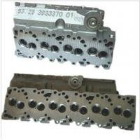 Best Cummins  Cylinder Head Nta855 Kta19 Kta38 Kta50 M11 wholesale