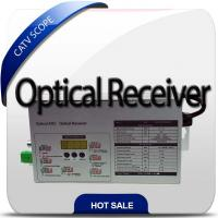 Best CATV Optical receiver OR-2 wholesale