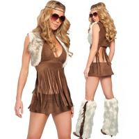 Best Fairytale Story Book Fancy DressWomens Sexy Costumes Mad Hatter wholesale