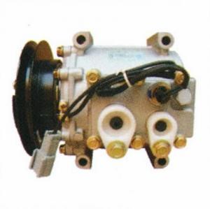 Best ALA20409 Mitsubishi AC COMPRESSOR Lancer AC COMPRESSOR MSC90C AC COMPRESSOR MR3155567 AC Compressor wholesale