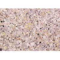 Best Eco - Friendly Marble Stone Paint Spray Granite Coating 36 Months Shelf Life wholesale