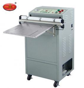 China Vacuum Packaging Machine For Sale VS-800 External Food Vacuum Sealer on sale