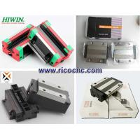 Best Linear Guide Rail Blocks Cage Carriages For CNC Router Linear Guideway wholesale