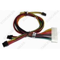 China Molex Power Extension Cables on sale