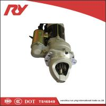 Best Road Roller Nikko Starter Motor Komatsu 600-813-4120 0-23000-1231 S6D105 PC200-3 wholesale