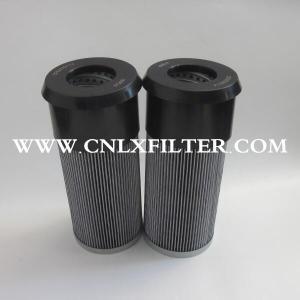 Best 42N-62-15470 42N6215470 HF35529 SH52265 V3102358 komatsu hydraulic filter wholesale