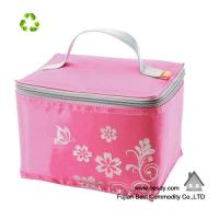 China New recycle whole foods cooler bag on sale