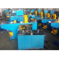 Best Automatic Hydraulic Pipe Bending Machine  wholesale