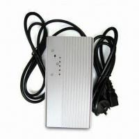 Best 4.5A to 75V DC Charger with 6A Output Current and 200 to 250V AC Input Voltages wholesale