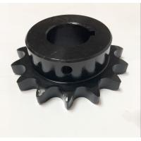 China High quality roller chain sprockets and gears on sale