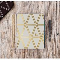 Best Diary, Notebook, Planner & Organizer for gift wholesale