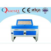 Best High Performance CO2 Laser Engraving Machine 1300x900mm Area With LCD Screen CNC System wholesale