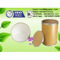 China raw steroid Formestane Lentaron 566-48-3 Anti Estrogen Steroids for treating breast cancer wholesale