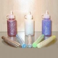 Best Glitter Glue, Available in Various Colors and Sizes wholesale