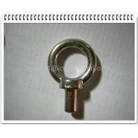 Best top quality low price eye bolt wholesale