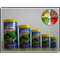 Best Tropical Fish Flake-Fish food,Aquarium Fish Food wholesale