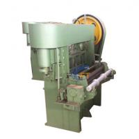 Buy cheap Expanded Metal Mesh Machine Supplier for sale from wholesalers