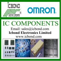 China G6B-4BND DC12 Omron RELAY - ICBOND ELECTRONICS LIMITED on sale