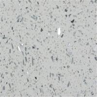Best White  marble, white artificial marble,man made marble ,composite marble wholesale