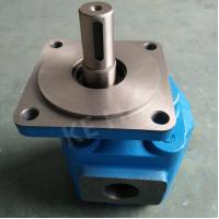 Best High Strength Caterpillar Loader Gear Pump For Small Articulated Loaders wholesale