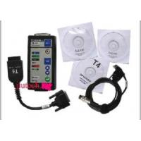 Best T4 Mobile Diagnostic for Land Rovers  Car Diagnostics Scanner wholesale