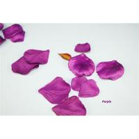 China Rose petals on sale