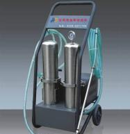 Buy cheap Cleaning Machine from wholesalers