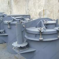 Best Customized Oiltight Hatch Cover wholesale
